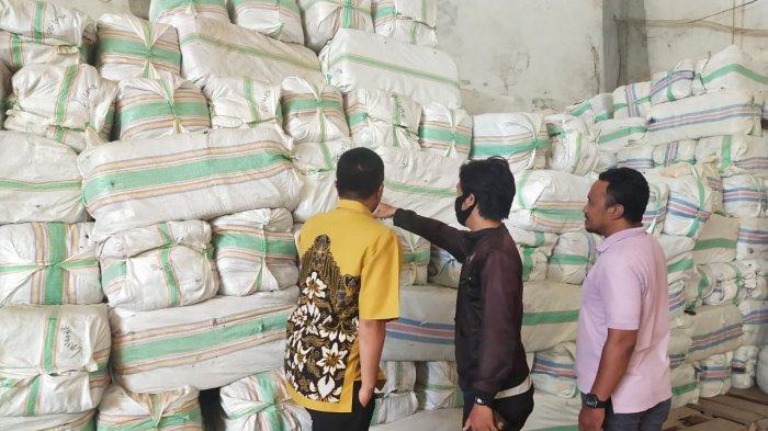 Bank BJB Makassar Gencar Tawarkan Permodalan Kredit Resi Gudang, Ini Keunggulannya