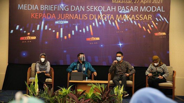 FOTO: Penyaluran KUR hingga Maret 2021 di Sulawesi Selatan Rp 2,96 Triliun - kur-sulsel-ojk-1.jpg