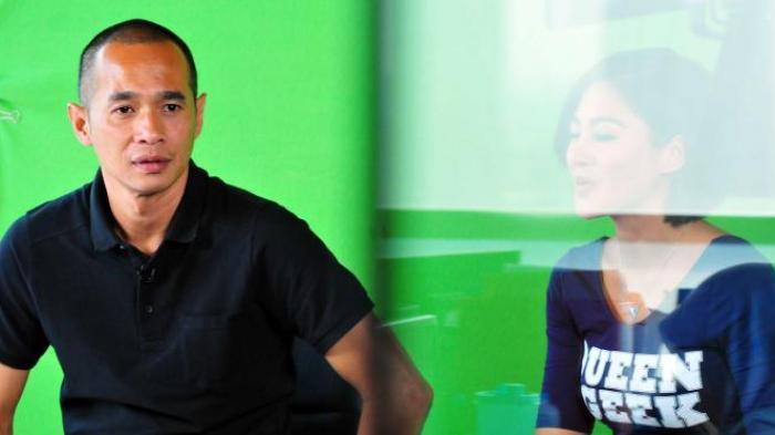 Masih Ingat Kurniawan Dwi Yulianto? Selamatkan Klub Malaysia dari Degradasi, Tapi Tetap Dipecat