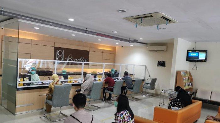 Imlek dan Hari Kanker Sedunia, Laboratorium Klinik Prodia Beri Keringanan 20 Persen