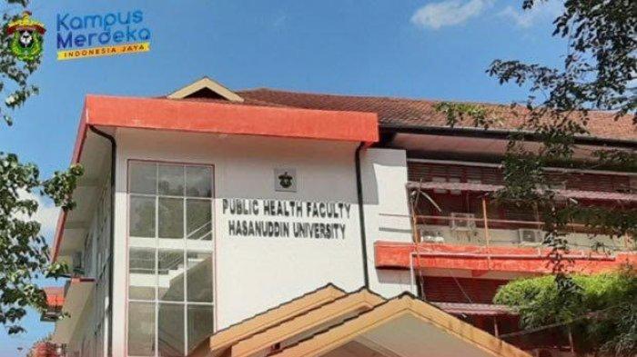 Jadi yang Pertama Terakreditasi, Laboratorium FKM Unhas Torehkan Sejarah Baru