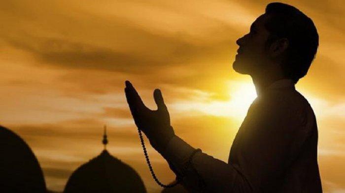 Merasa Rezeki Sempit? 10 Doa-doa Pembuka Pintu Rezeki Diajarkan Rasulullah Agar Berkah & Melimpah