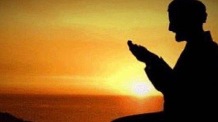 Amalkan Doa Ashabul Kahfi Berikut Ini, Manakala Tak Menemukan Jalan Keluar dari Permasalahan Hidup