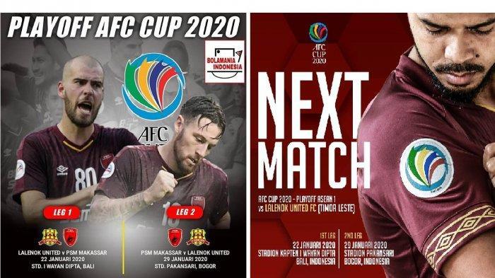 lalenok-united-akan-menjamu-psm-makassar-dalam-play-off-afc-cup-2020.jpg