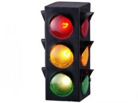 Perbaiki Traffic Light Jl Toddopuli Raya Timur-Jl Toddopuli 7