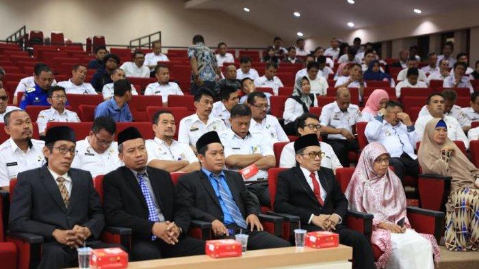 Wali Kota Makassar Lantik Komisioner LPI PBJ, Ini Nama-Namanya - lantik-pbj1_20180207_174857.jpg