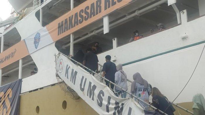 Tak Bisa Cari Pasien Covid-19, Danny Pomanto Bakal Copot Lurah 'Pembangkang' di Makassar