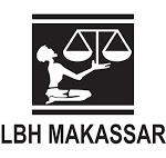 LBH Makassar Desak Peyidik Kepolisian Periksa Sekkab Bone