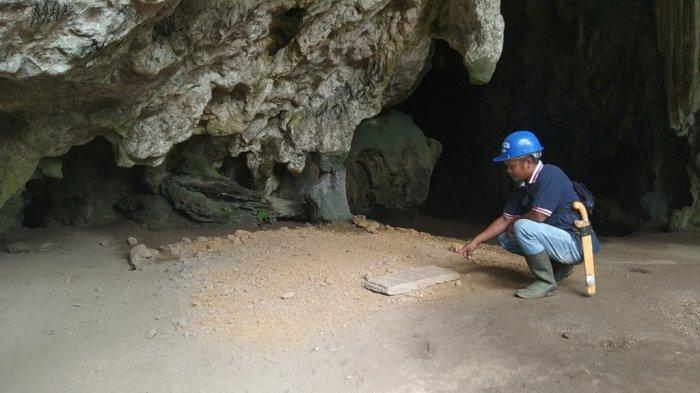 Berusia 7.200 Tahun, Penemuan Fosil 'Besse' Dianggap Spektakular Sebab Memiliki DNA Denisova
