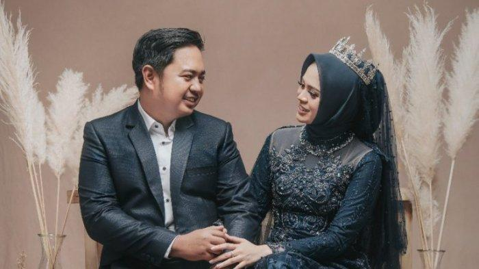 Lebih dekat dengan Nurfhadila Utami Husain, Putri Rektor UNM yang Dipersunting Calon Wakil Bupati