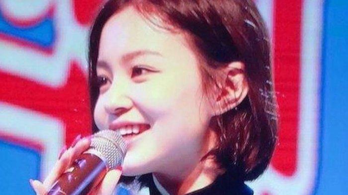 lee-ha-yi-ini-mengawali-karier-bermusiknya-lewat-ajang-pencarian-bakat-k-pop-star-tahun-2012-lalu.jpg