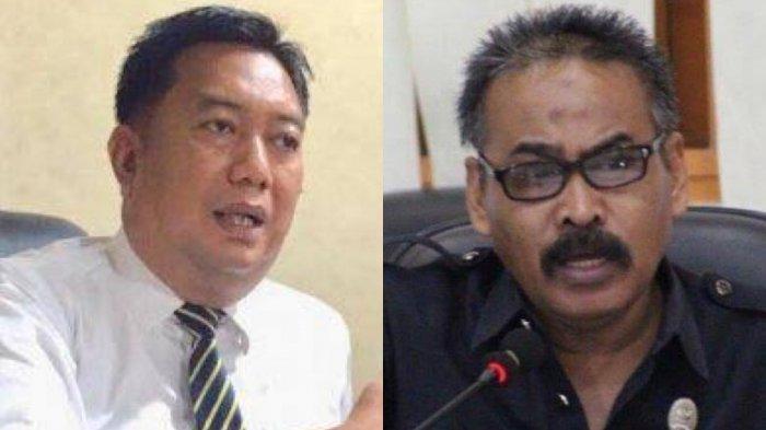 Fraksi Gerindra dan Golkar Minta Pemkab Bulukumba Hentikan Pembangunan SPBU