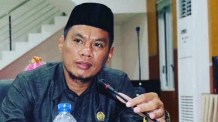 Tagih Janji Bupati, Legislator Golkar Bulukumba Minta Pemusnahan Hama Babi Segera Dilakukan