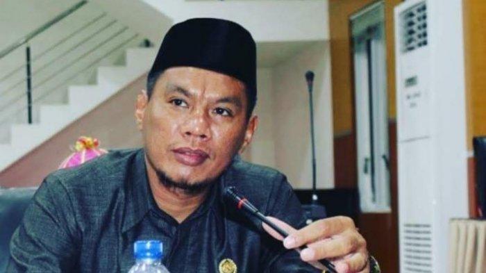 Asri Jaya Siap Pimpin Warga Keruk Zona Merah di Jalanjang Bulukumba