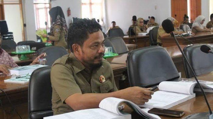 Antisipasi Pencurian, Legislator Nasdem Bulukumba Dorong Akta Lahir Ternak