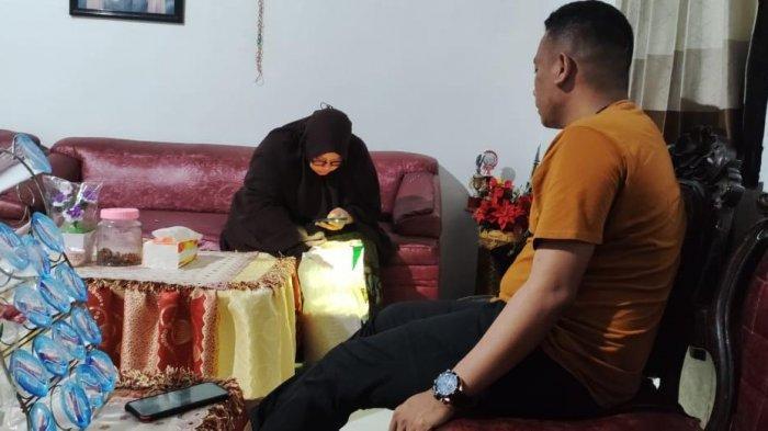 Beras Kuning BPNT Beredar Lagi di Bulukumba, Legislator PKB: Koorda Tak Pernah Libatkan DPRD!