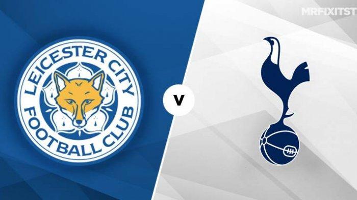 Jadwal Live Streaming Man City vs Tottenham Hotspur, Mourinho Bisa Dipecat Jika Kalah di Sini!