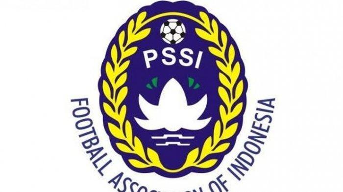 Daftar 8 Calon Ketua Umum PSSI, Perebutan Kekuasaan Orang Lama dan Baru, Polisi, hingga Politisi