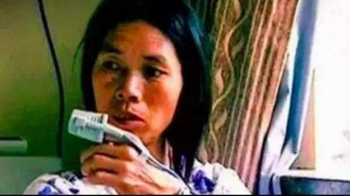 Kisah Li Zhanying, Wanita Paruh Baya yang Tak Pernah Mengantuk Selama 40 Tahun