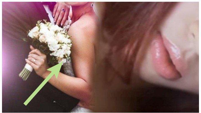 12 Kali Nikah dan Menjanda, Mantan Suami Trauma Setelah Malam Pertama