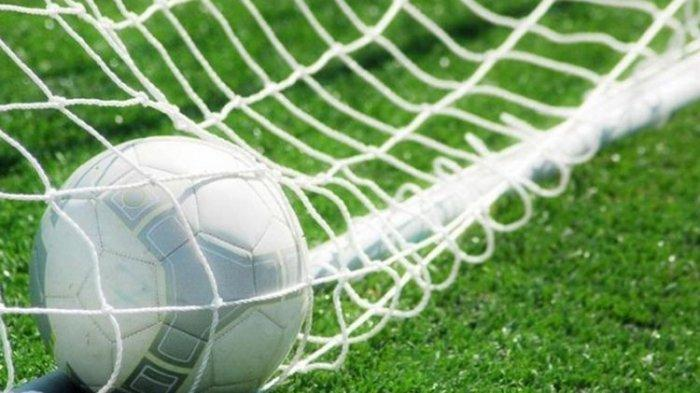 BREAKING NEWS: Liga 1 Mulai 3 Juli, Penjelasan Ketua Umum PSSI Mochamad Iriawan Usai Bertemu Menpora
