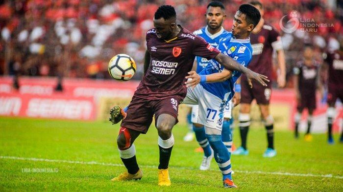 Bos Persib Bandung Sebut Negosiasi dengan Guy Junior Tak Temui Kata Sepakat: Poin Memberatkan!