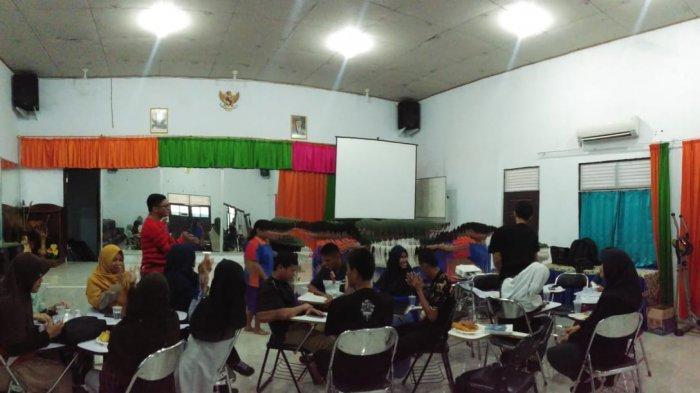 Kolaborasi Komunitas, Lingkar Cerita Tingkatkan Kemampuan Literasi Pemuda Difabel Netra - lingkar-cerita-3-29102019.jpg