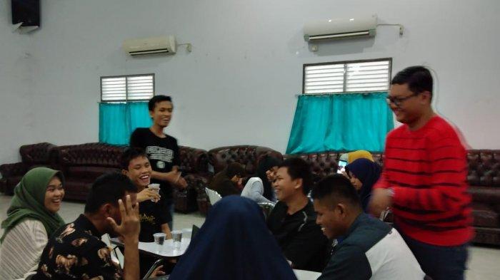 Kolaborasi Komunitas, Lingkar Cerita Tingkatkan Kemampuan Literasi Pemuda Difabel Netra - lingkar-cerita-5-29102019.jpg