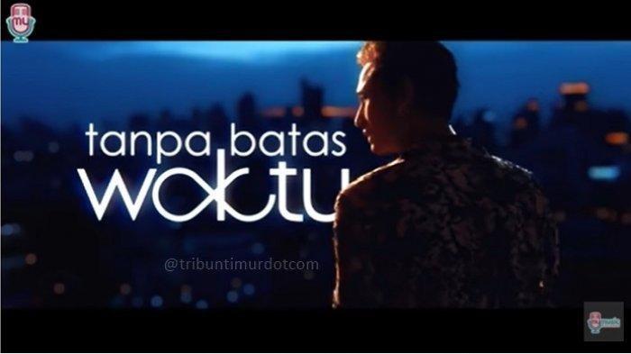 LINK Download Nada Dering HP Andin Ikatan Cinta MP3, Download NSP/RBT Lagu Tanpa Batas Waktu