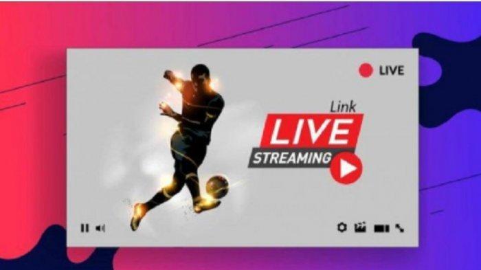 LINK Live Streaming Manchester City vs Olympiacos Liga Champions Akses Link Gratis Vidio.com di Sini