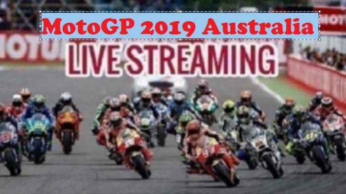 link-live-streaming-motogp-2019-australia-di-trans-7.jpg