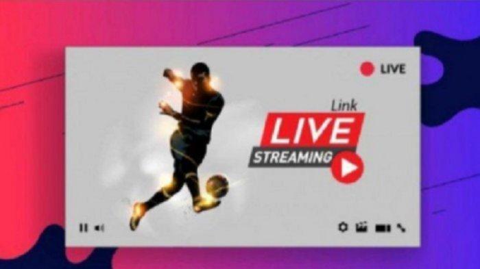LINK Live Streaming TV Online Lokomotiv Moskow vs Atletico Madrid di Liga Champions, Live SCTV