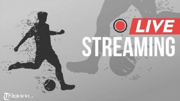 LINK Live Streaming TV Online Inter Milan vs Getafe, Liga Eropa, Saksikan Pukul 02.00 WIB