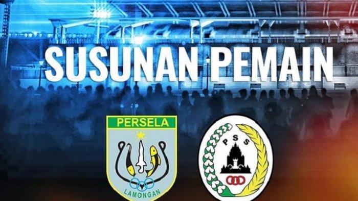 NONTON SEKARANG Link Live Streaming TV Online Persela vs PSS Sleman Live Ochannel Siapa 3 Poin?