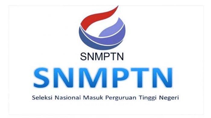 Sudah Keluar JadwalSNMPTN2021, Siswa SMA/ MA/ SMK Registrasi Akun LTMPT Mulai 4 Januari