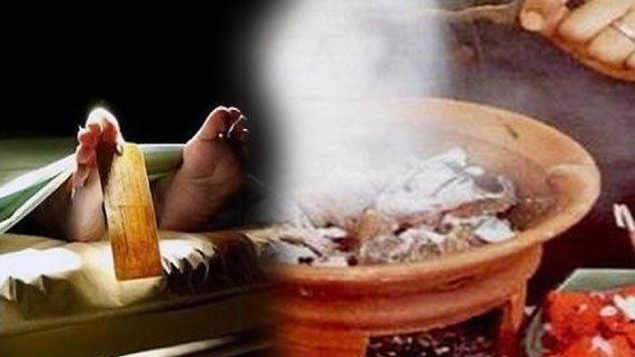 Diajarkan Rasulullah SAW, ini Lafaz Doa Penangkal Santet dan Sihir Berserta Artinya