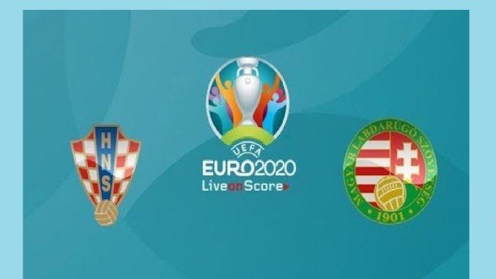 live-streaming-laga-kroasia-vs-hungaria-bakal-berlangsung-di-stadion-poljud.jpg