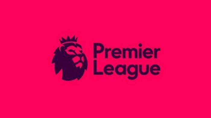 Jadwal Liga Inggris - Bigmatch Liverpool vs Leicester, Klopp Takut Vardy. Tottenham Sulit Bangkit?