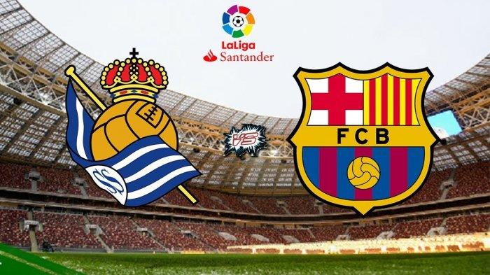 live-streaming-real-sociedad-vs-barcelona-dalam-lanjutan-pekan-17-liga-spanyol.jpg