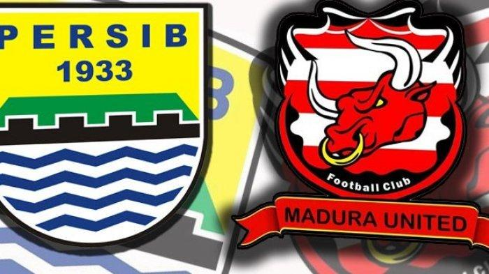 live-streaming-siaran-langsung-persib-vs-madura-united.jpg