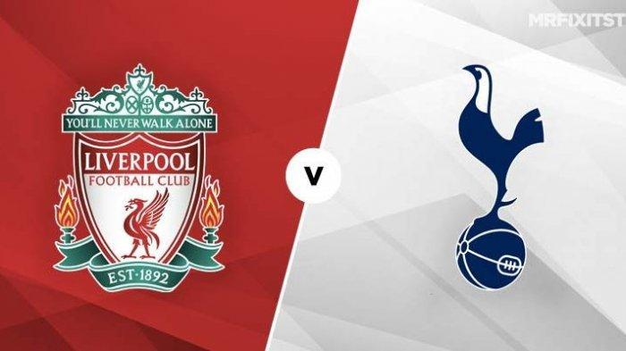 Jadwal Liga Inggris - Liverpool Hadapi Laga Sulit, City Berpeluang Pangkas Jarak. 2 Live di TVRI