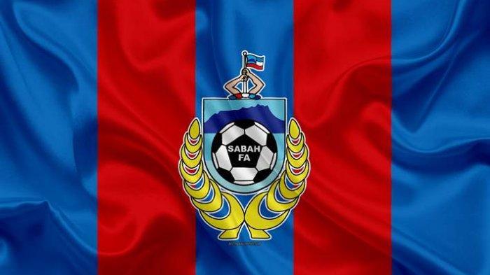 Hebat, Mantan Striker PSM Makassar jadi Pelatih Klub Malaysia