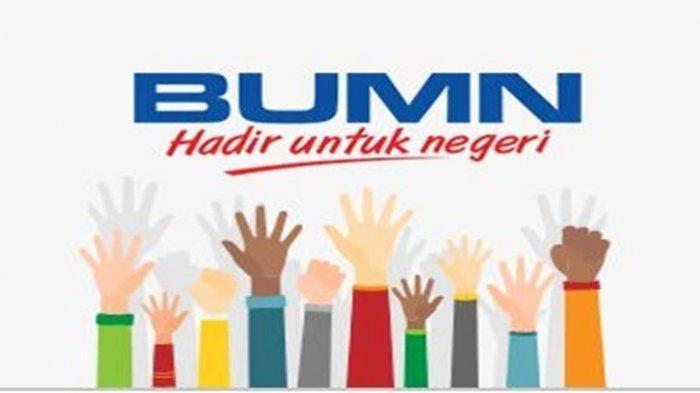LOGIN rekrutbersama.fhcibumn.com Sisa 7 Hari, Buat Akun Rekrut Bersama BUMN 2019, Terima SMA & S1 S2