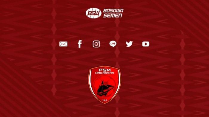 Tim Kuasa Hukum Dalami Dugaan Penghinaan Logo dan Manajemen PSM Makassar