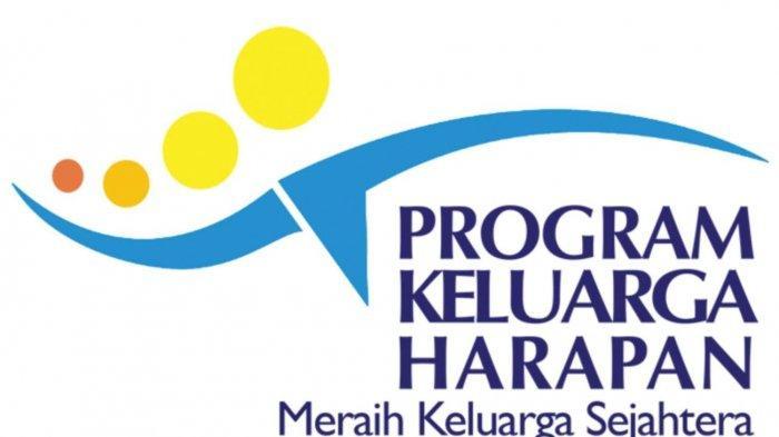 Bantuan PKH Tahap II di Mamuju Cair April, Bagaimana KPM yang Meninggal?