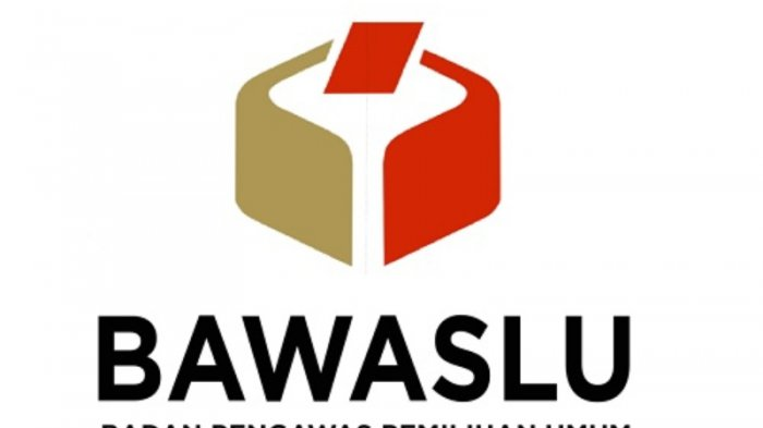 Bawaslu: KPU Melanggar & Tidak Transparan Dalam Mengumumkan Pendaftaran Lembaga Survei Hitung Cepat