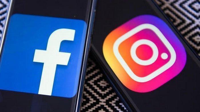 NONAKTIFKAN Akun Facebook dan Instagram Bisa Dapat Duit Rp 1,7 Juta, Begini Caranya