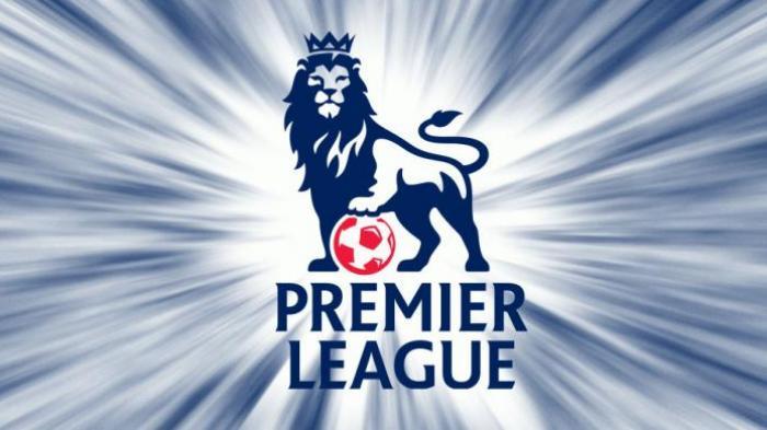 Klasemen Sementara Liga Inggris Pekan 32, Persaingan Top Skor Makin Seru
