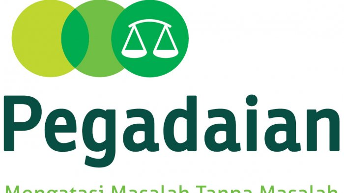 logo-pegadaian_20170723_231013.jpg