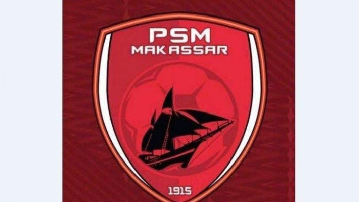 DAFTAR Klub Pengoleksi Runner-up Terbanyak Liga Indonesia, PSM Makassar Juarannya